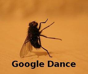 Google Dance and Slap