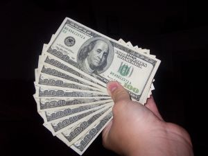 sell blog make money online